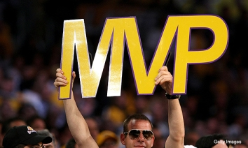 Most Valuable What?